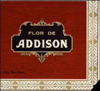 Flor de Addison