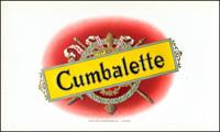 Cumbulette