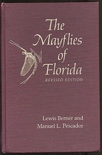 The mayflies of Florida