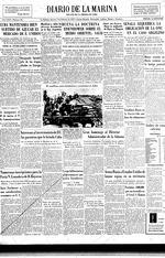 Diario de la marina ( February 7 12ab9ea4a603