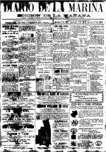 1c580117b6a Diario de la Marina