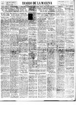 71e59fecf1a4 Diario de la marina