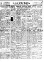 1aa9c86d Diario de la marina