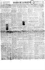 42fc50434c7 Diario de la marina