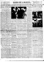 Diario de la marina b3e184b4b22