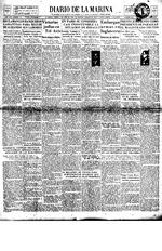 a632cf821 Diario de la marina