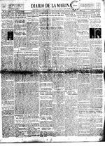 85f42586abe Diario de la marina