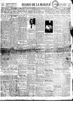 Diario de la marina 409dce7f65f