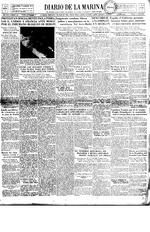 a7f71197113 Diario de la marina