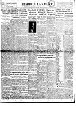 edc522cda Diario de la marina