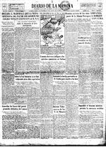 ed540e610d Diario de la marina