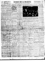 Diario de la marina 11be8a49079d