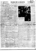 78eb2475f95 Diario de la marina ( 12-31-1948 )