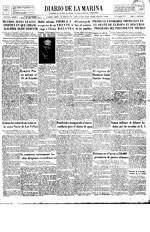 1b5d496ff Diario de la marina