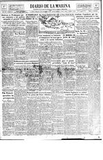 Diario de la marina fb862cf1ac7bb