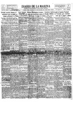 Diario de la marina 029b1ec762823