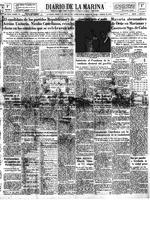 0de63d513f Diario de la marina ( 06-02-1950 )