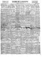 367bd89da Diario de la marina