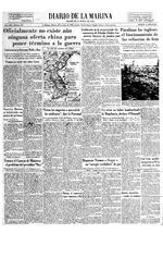 a761b32877a Diario de la marina ( 06-26-1951 )