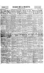 Diario de la marina 0e0d7fc5e19