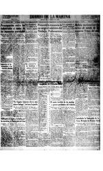 Diario de la marina 20087fa6ef77