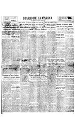 26bc96c90 Diario de la marina
