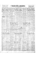 34d34eb63a9f Diario de la marina