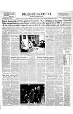 88e34f56be Diario de la marina