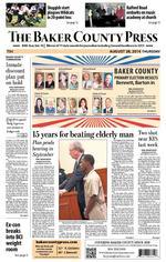 5acdedbf5025 The Baker County press
