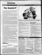 b6884519828 The Independent Florida alligator
