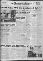 Mason Forgery Austin Joel S Texas 1952 Wanted Notice