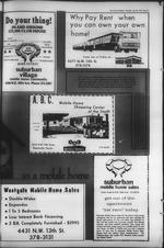 "FLORIDA Welcome to FLORIDA State Sign Vinyl Sticker Decal FSU UF 4.89/"" x 3/"""
