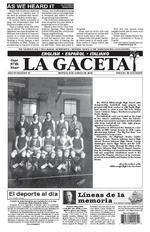 6c56bc8513 Gaceta