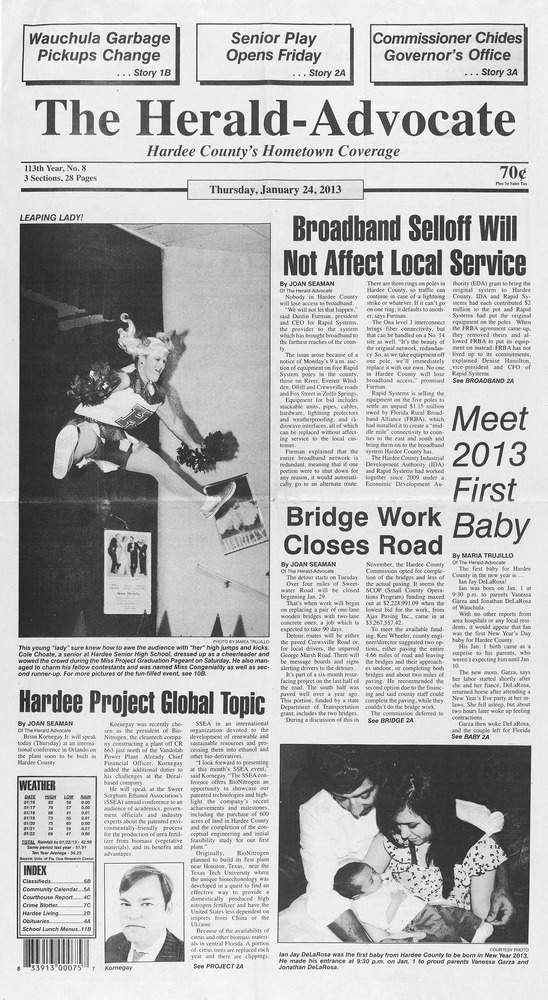 94853784afd4fc The Herald-advocate