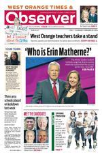 The West Orange times