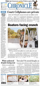 eb8be00fe5b Citrus County chronicle