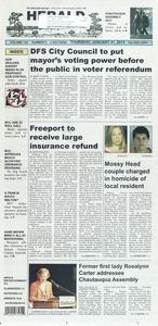 escambia county florida police records michael sheffrin