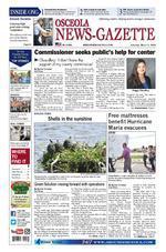 2f56b6c89f95 Osceola news-gazette