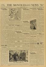 The Monticello news