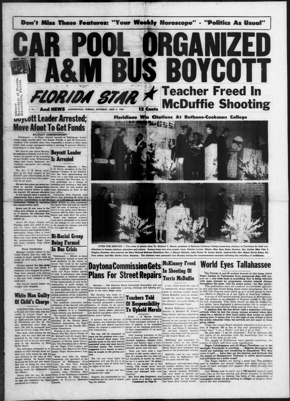 montgomerys bus boycott essay Essays boycott bus montgomery our ask czarina app is getting very sharp questions how do you integrate and analyze quotes within your essay.