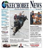 Okeechobee news