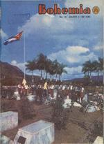 Protesta terminó en saqueos y daños a locales de Pto. Píritu
