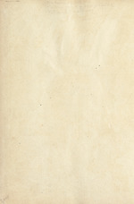 Descripcion de diferentes piezas de historia natural las mas del ramo maritimo