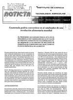 Noticta