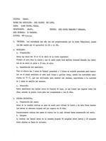 Cultivo, tabaco : aldea, Llano Grande, Monjas, departamento, Jalapa