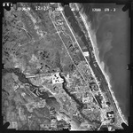 Aerial photographs of Palm Beach County - Flight 178 (1979)