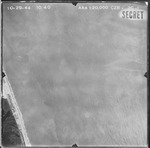 Aerial photographs of St. Lucie County - Flight 2C (1944)