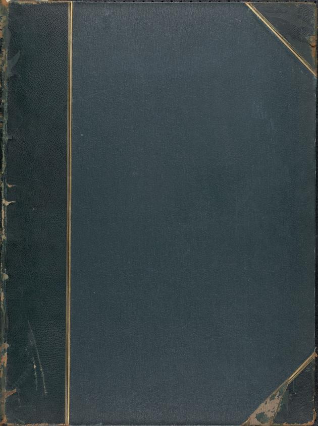 Reichenbachia - Cover 1