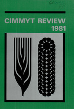 CIMMYT review