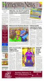 8dde925d12f0c Hometown news (Daytona Beach
